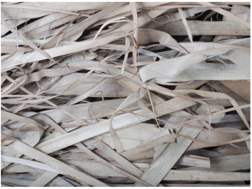 Tanglefree Blind Grass Knotted 4' x 5' Sheets Box of 4