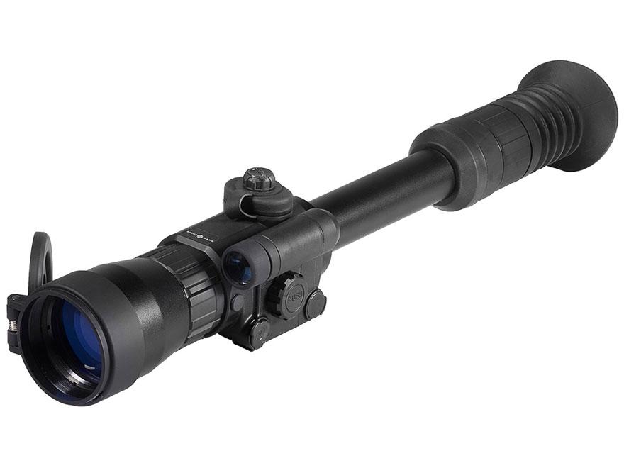 Sightmark Photon XT Digital Night Vision Rifle Scope 6.5x Matte