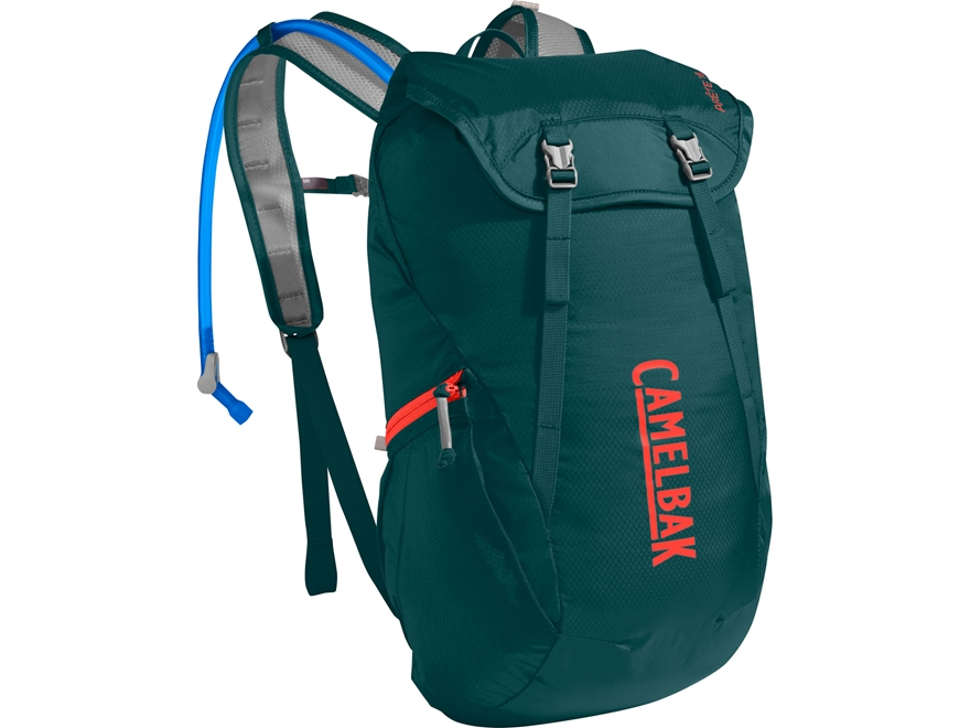 Camelbak Arete 18 Backpack Nylon