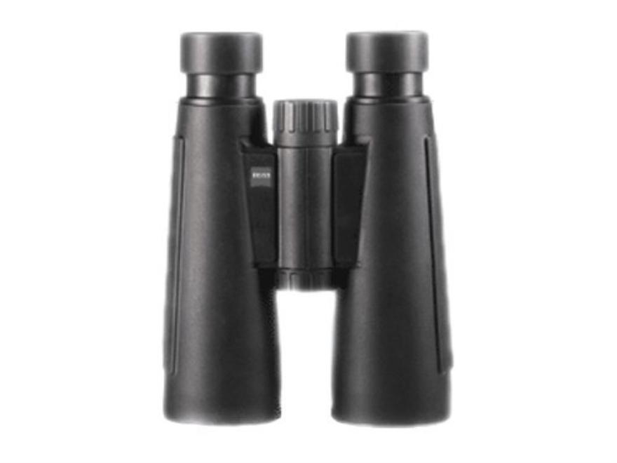 Zeiss Conquest Binocular 12x 45mm Roof Prism Black