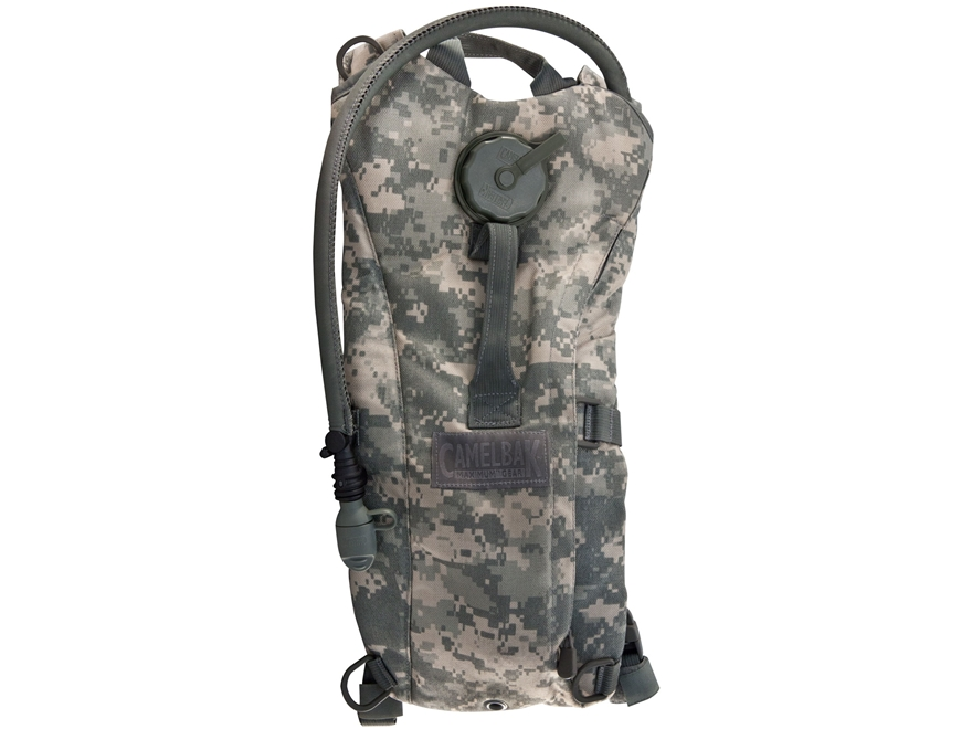Military Surplus 100 oz Hydration System with Bladder