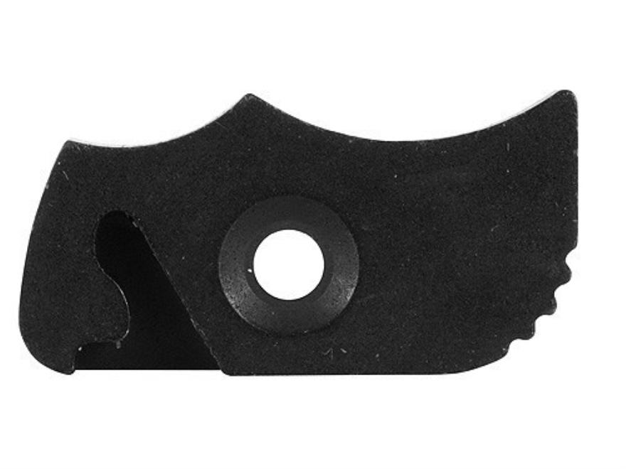 Benchmade Bluelube Knife Lubricant 1.25 oz