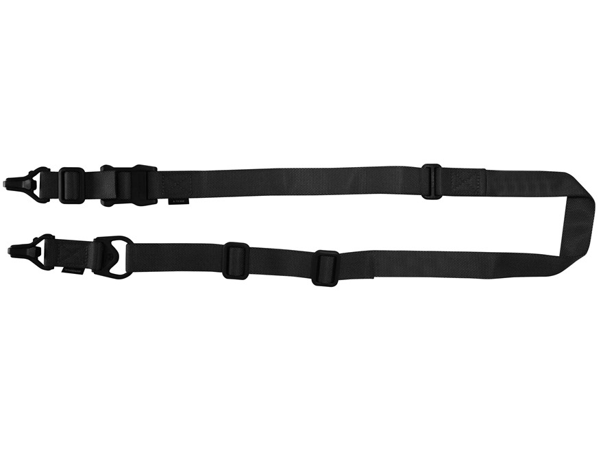 Magpul MS3 Gen 2 Multi-Mission Single Point / 2 Point Sling Nylon