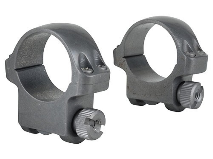 Ruger Super Scope Rings Scope Rings