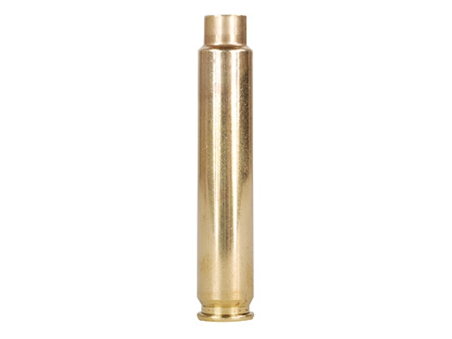 Quality Cartridge Reloading Brass 338-06 JDJ Box of 20