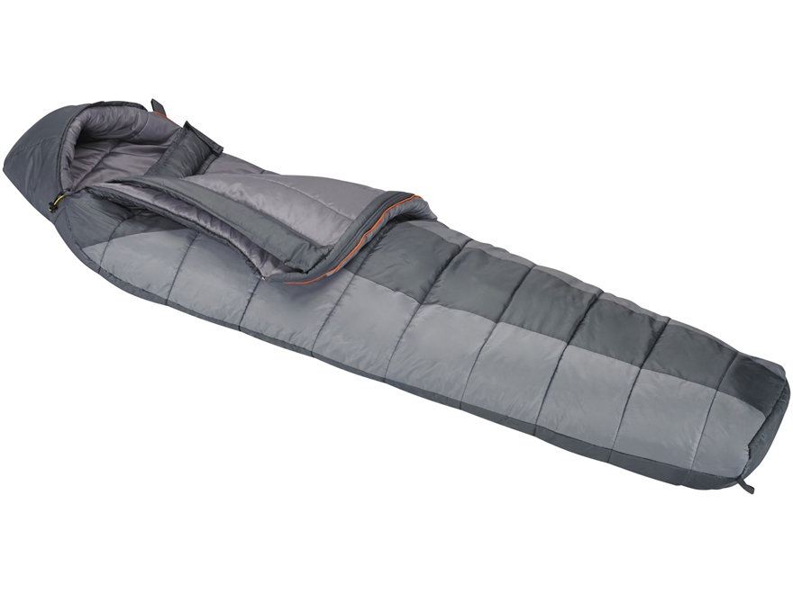SJK Boundary Sleeping Bag