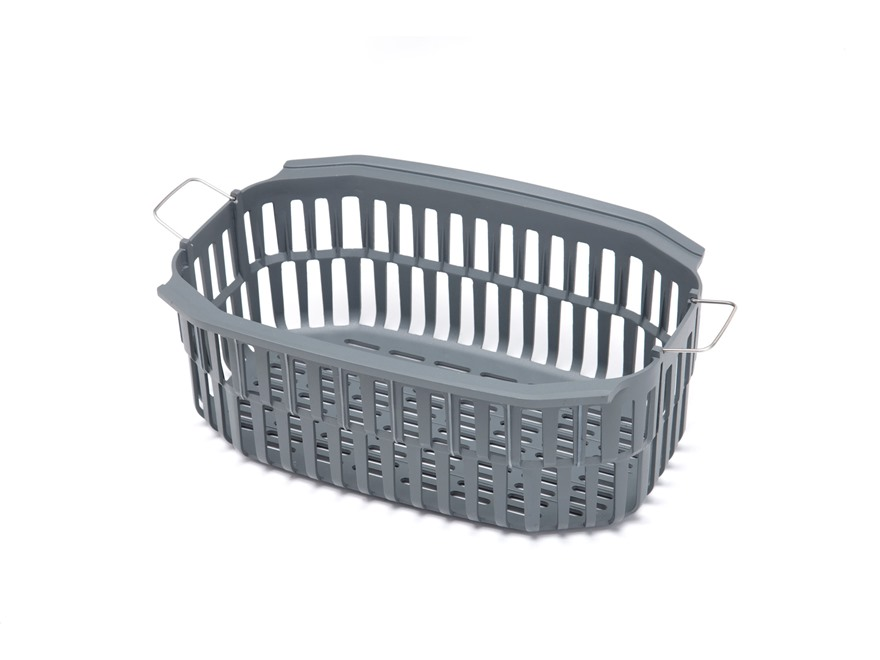 Hornady Lock-N-Load Sonic Cleaner Cleaning Basket 9 Liter