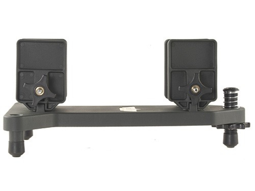 Shooters Ridge Gun Grip Gun Vise