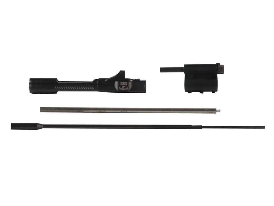 "Adams Arms Gas Piston Conversion Lightweight Retrofit Kit AR-15 Rifle Length with .750""..."