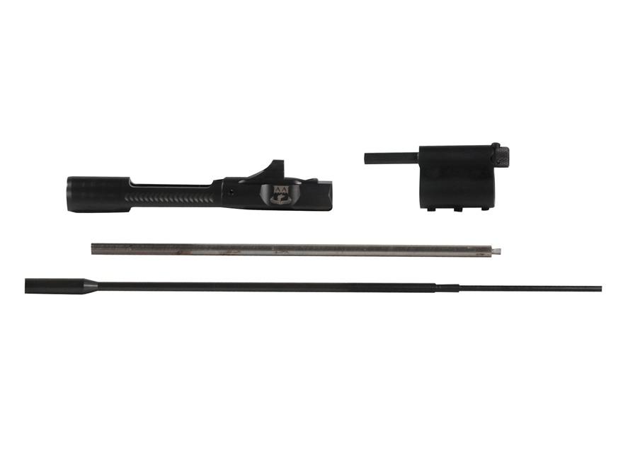 """Adams Arms Gas Piston Conversion Lightweight Retrofit Kit AR-15 with .750"""" Diameter Low..."""