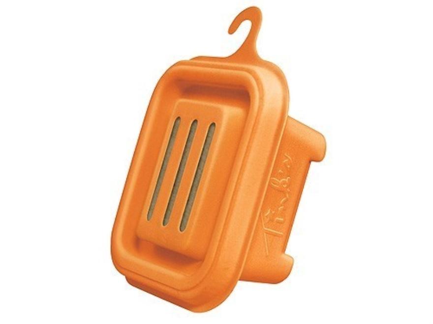 Tink's #69 Doe-in-Rut Hot Bomb Heated Dispenser Deer Scent Liquid Pack of 2