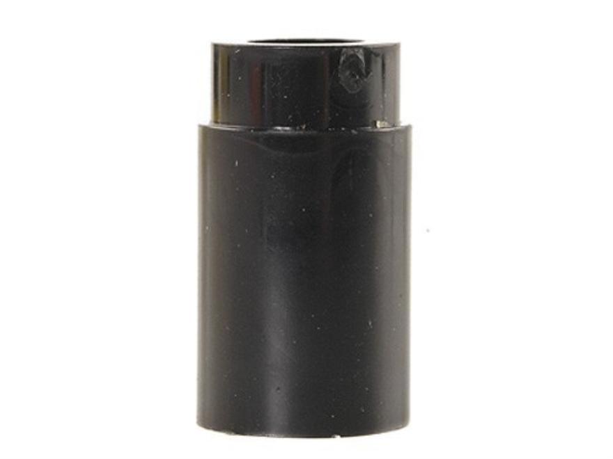 Speer Plastic Bullets 45 Caliber (451 to 452 Diameter) Box of 50