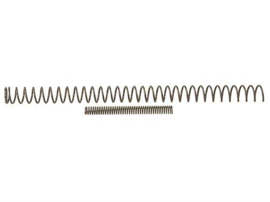 Wolff Variable Power Recoil Spring 1911 Government
