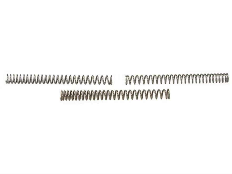 Wolff Hammer Spring Pack Ruger Bisley, Blackhawk, Single Six, Super Blackhawk, Vaquero