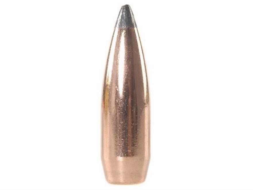 Speer Bullets 30 Caliber (308 Diameter) 150 Grain Spitzer Boat Tail Box of 100