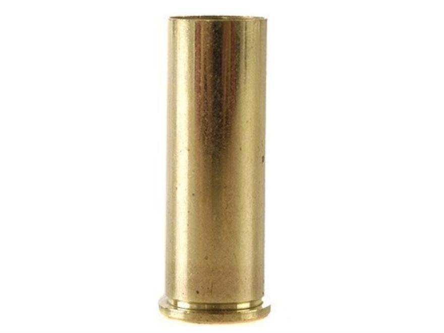 Remington Reloading Brass 41 Remington Magnum