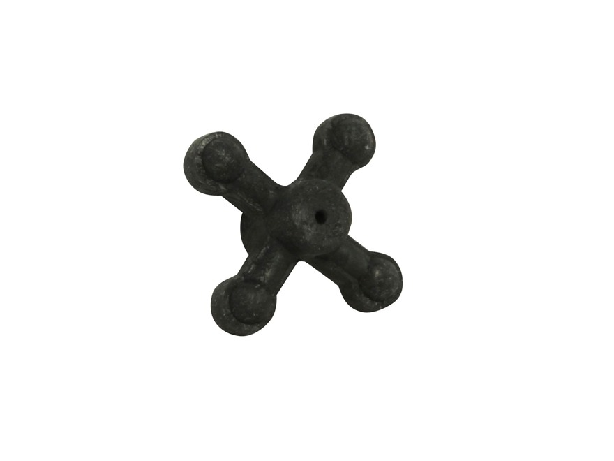 Bowjax UltraJax II Bow String Silencer Rubber