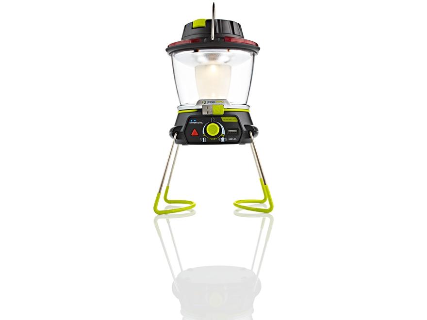 GoalZero Lighthouse 250 Portable Lantern