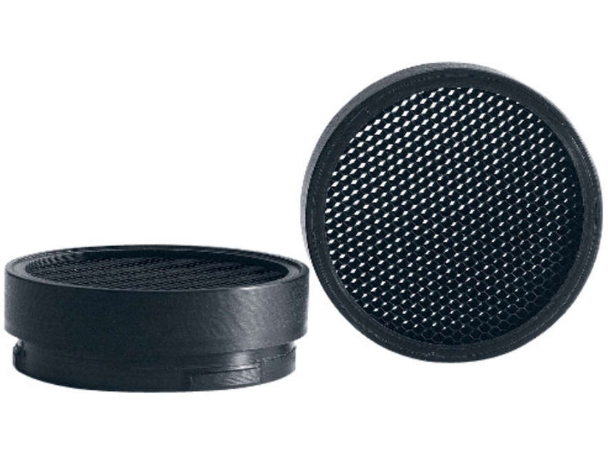 Leupold Mark 4 Anti-Reflection Device