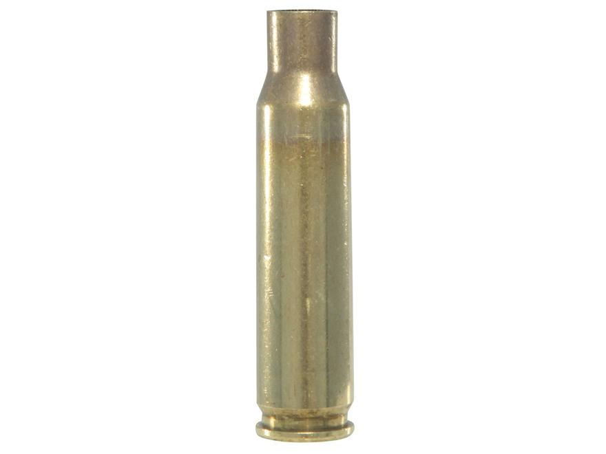 Lake City Pull-Down Reloading Brass 7.62x51mm NATO Primed Box of 250 (Bulk Packaged)