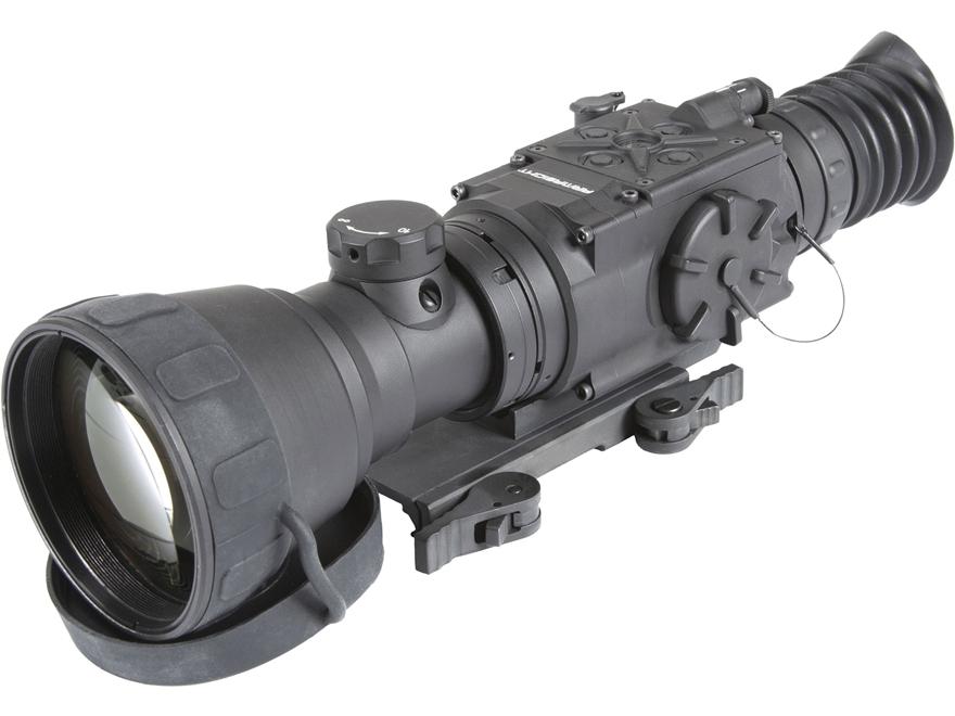 Armasight Drone Pro Digital Night Vision Rifle Scope Quick-Detachable Picatinny/Weaver-...