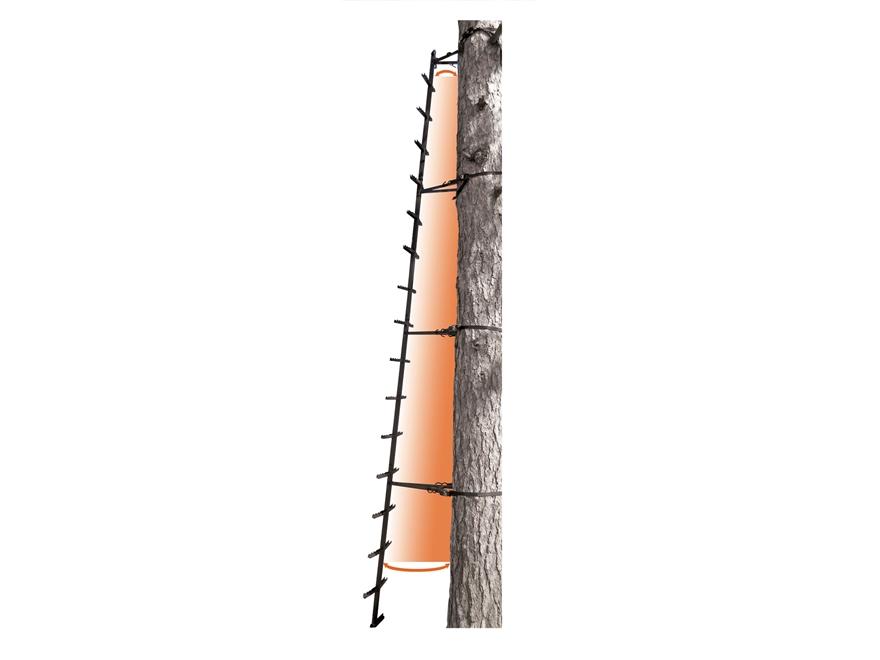 Hurricane Gravity Forward Treestand Climbing Stick