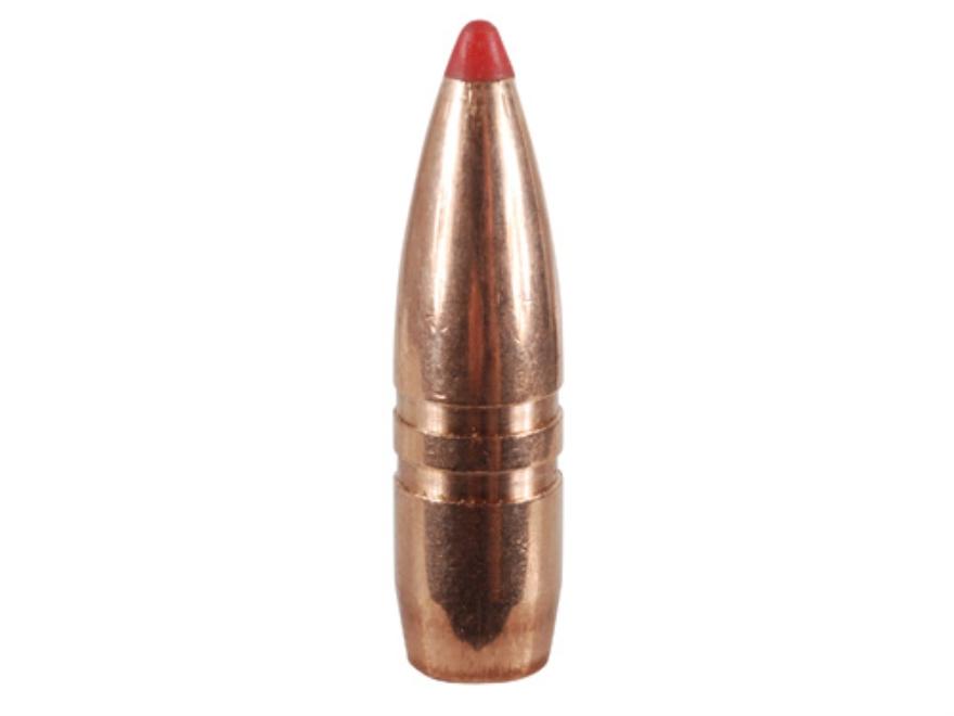 Hornady MonoFlex Bullets 308 Marlin Express (308 Diameter) 140 Grain Flex Tip eXpanding...