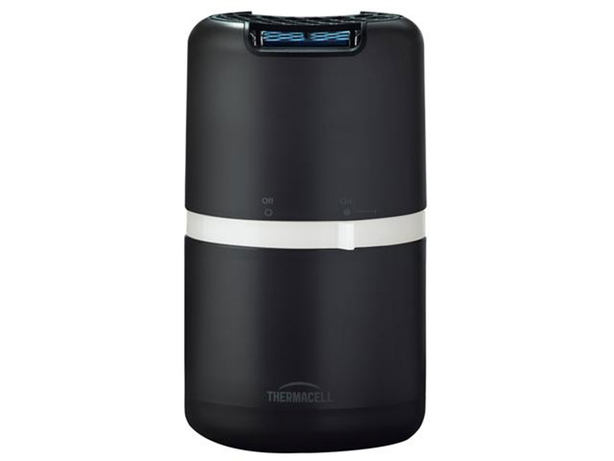 Thermacell Halo Patio Shield Mosquito Repellent