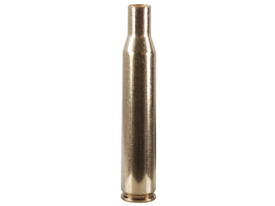 Winchester Reloading Brass 270 Winchester (Bulk Packaged0
