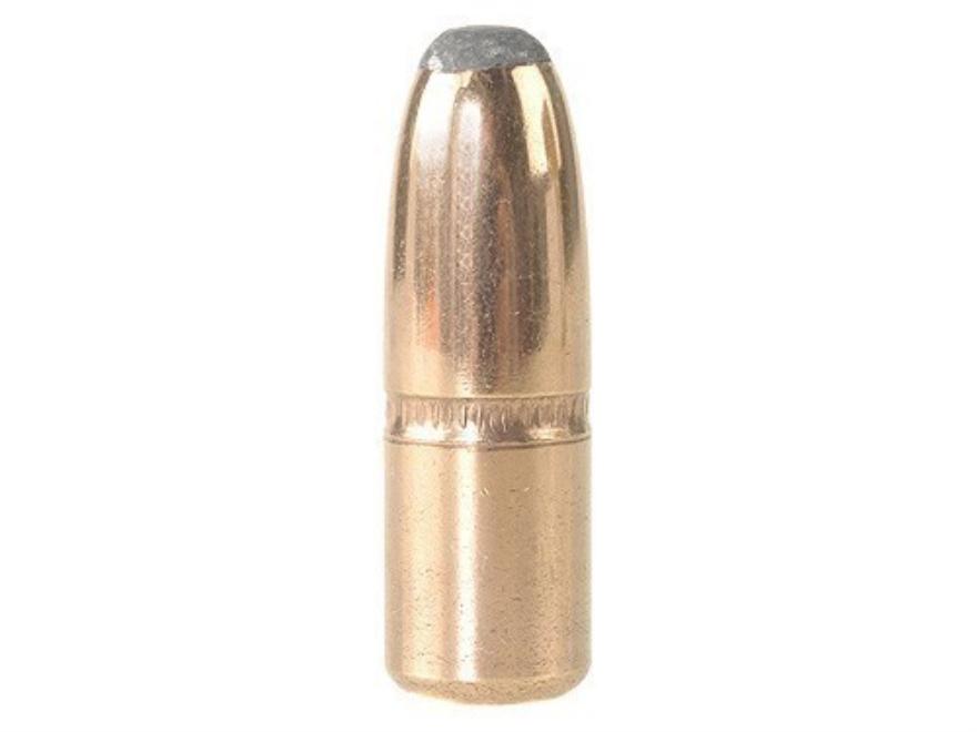 Woodleigh Bullets 450-400 Nitro Express (411 Diameter) 400 Grain Bonded Weldcore Round ...