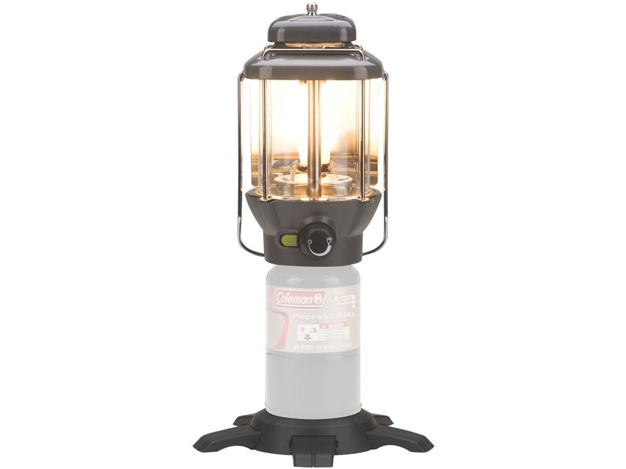 Coleman Northstar Elite 1300 Lumen Propane Lantern