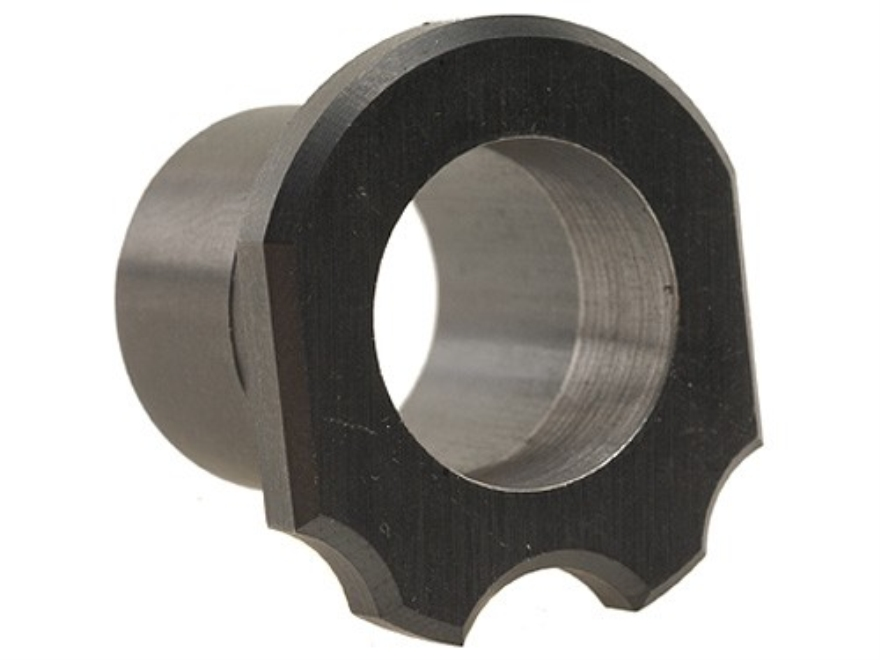 EGW  Match Barrel Bushing Melt 1911 Government Stainless Steel