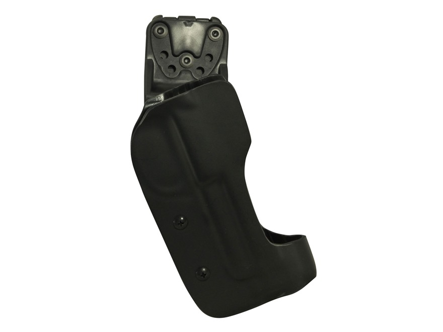 Blade-Tech Pro-Series Speed Rig Belt Holster Beretta 92 A1 with Rail Drop Offset Kydex