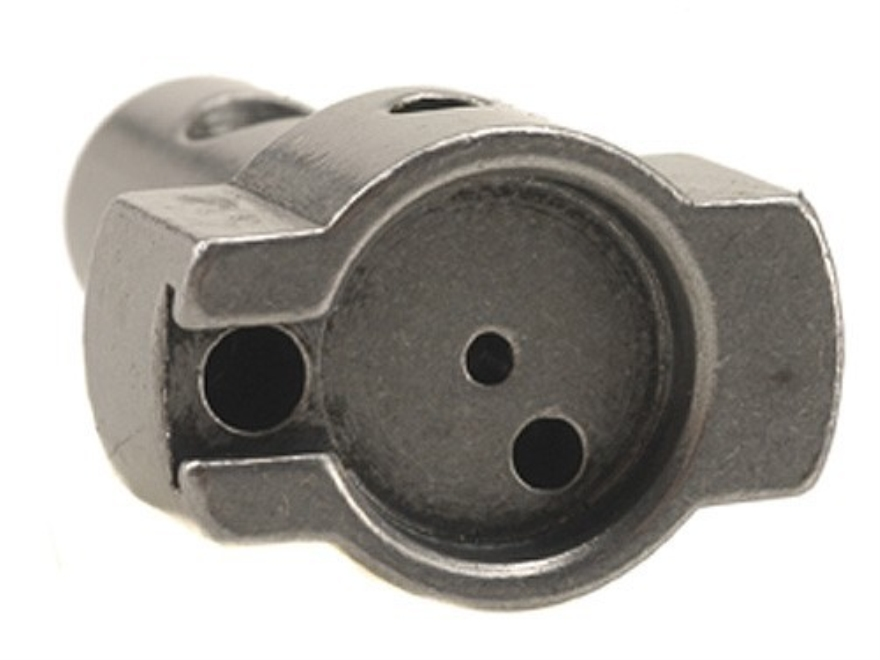 Savage Arms Bolt Head Long Action Savage 110 to 116 Push Feed Small Firing Pin Hole 7mm...