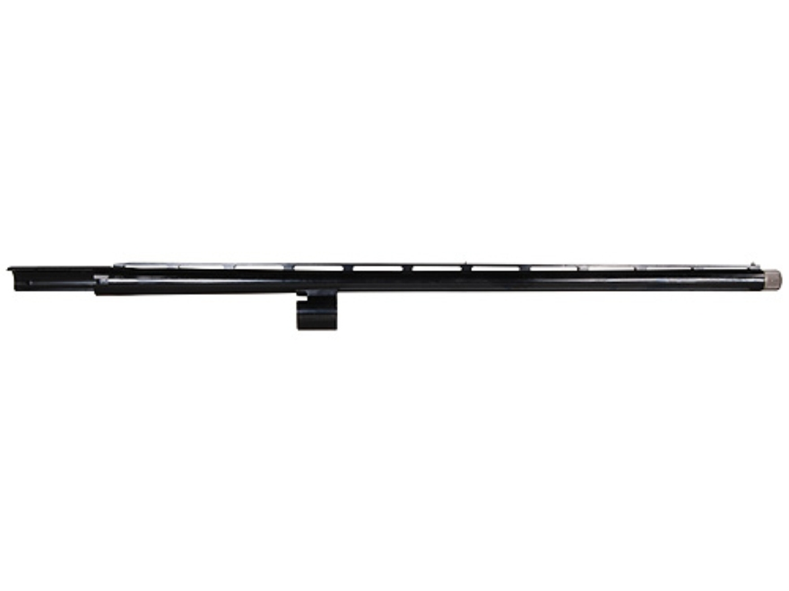 "Remington Barrel Remington 1100 Skeet 12 Gauge 2-3/4"" 26"" Rem Choke with Sporting Clays..."