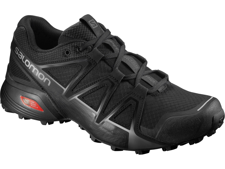Low Cost Trail Running Shoes