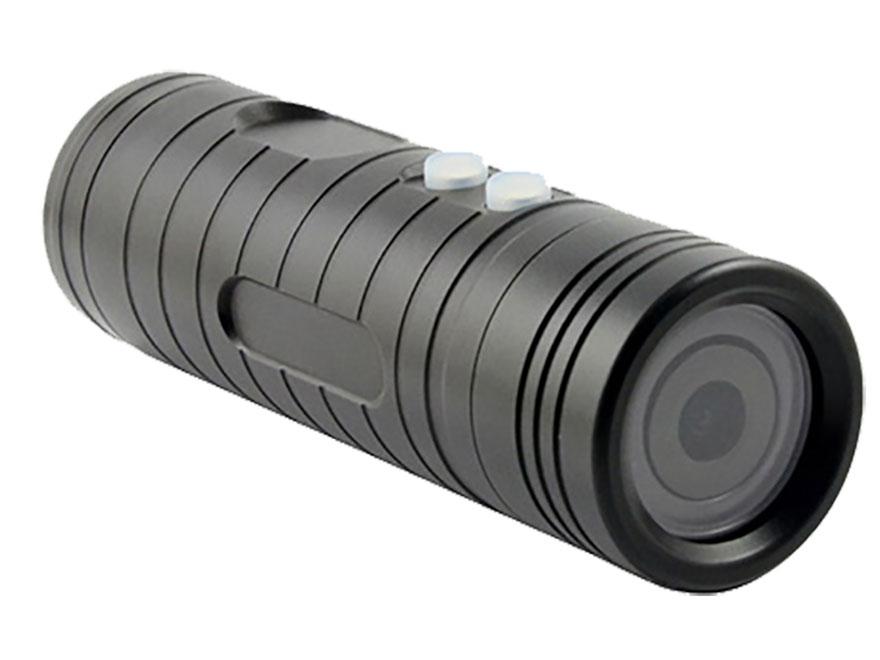 Covert HD Digital Action Camera