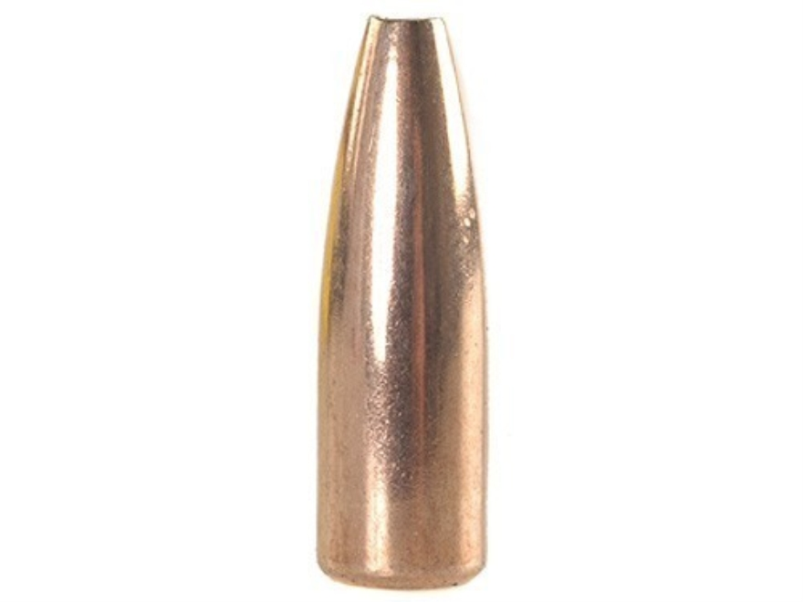 Speer Bullets 284 Caliber, 7mm (284 Diameter) 115 Grain Jacketed Hollow Point Box of 100