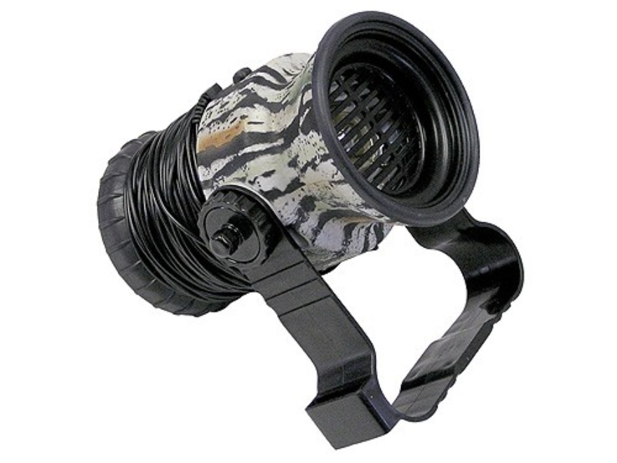 Cass Creek Big Horn Amplified Electronic Call Speaker