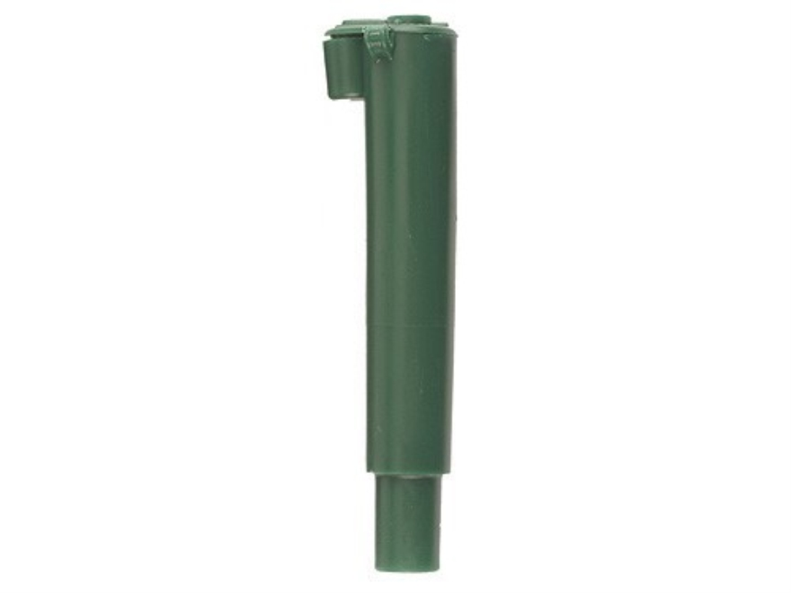 Thompson Center Rain Proof Quick Shot Muzzleloading Loader 45 Caliber Magnum Green Pack...