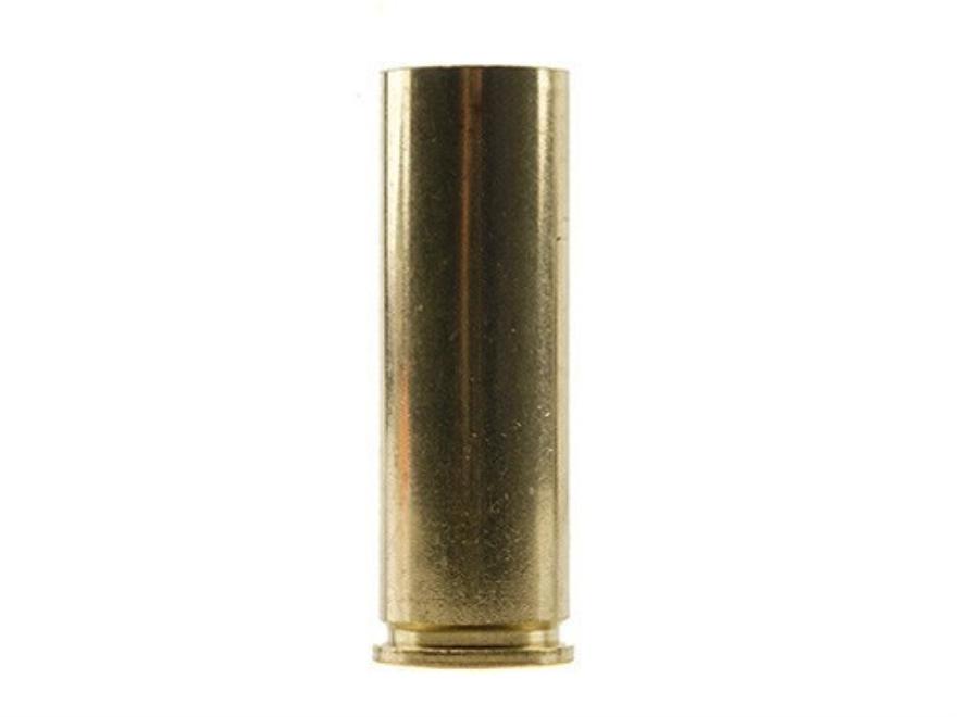 Magtech Reloading Brass 500 S&W Magnum Bag of 100