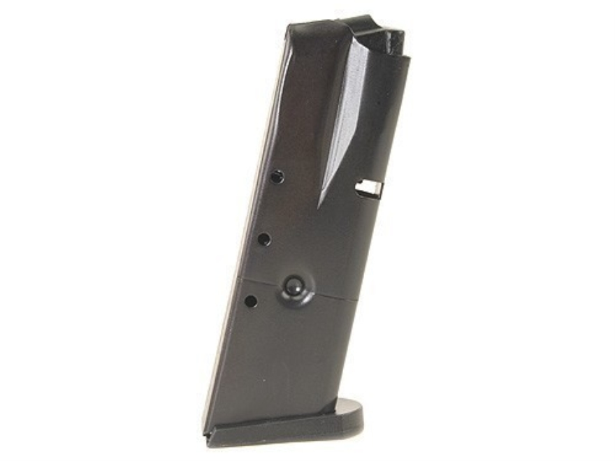 ProMag Magazine EAA Witness Compact, TZ-75 Compact 9mm Luger 10-Round Steel Blue