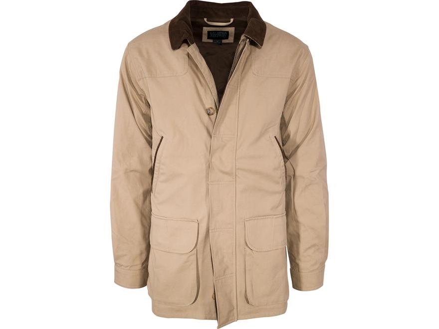 MidwayUSA Men's Field Coat