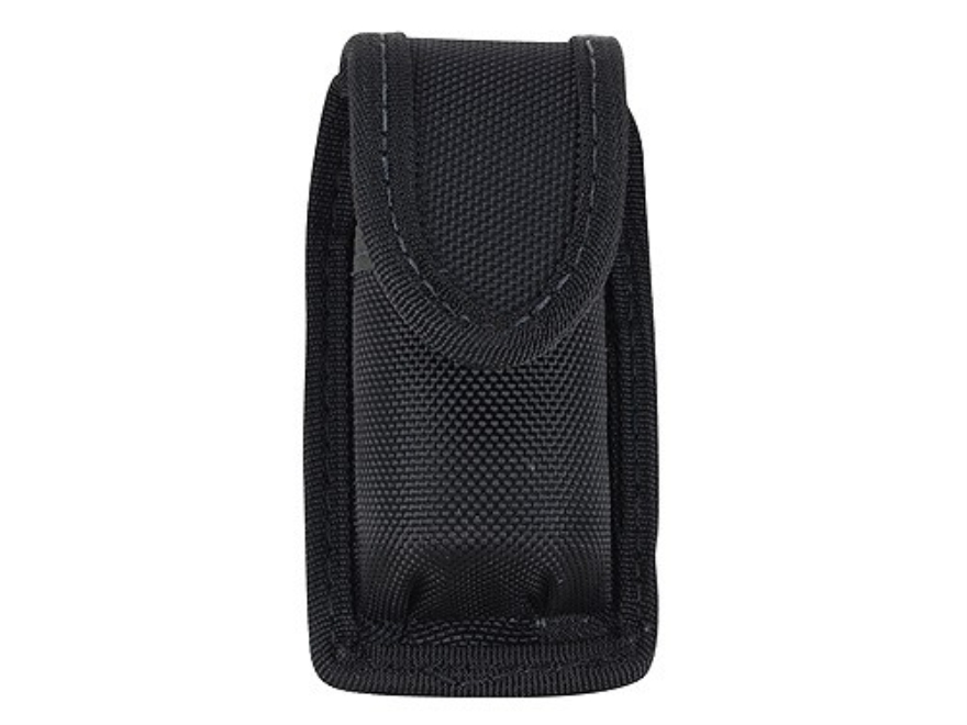 Streamlight Holster TLR-1 Nylon Black