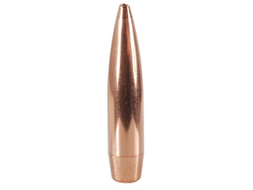 Lapua Scenar Bullets 264 Caliber, 6.5mm (264 Diameter) 123 Grain Jacketed Hollow Point ...