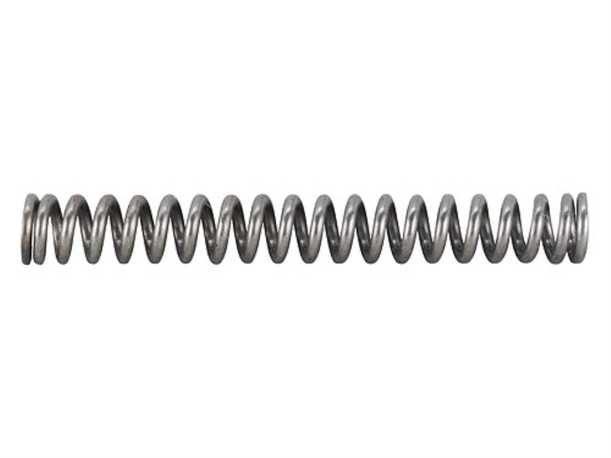 100 Straight Speed Lock Hammer Spring Winchester Model 12 15-20% Extra Power