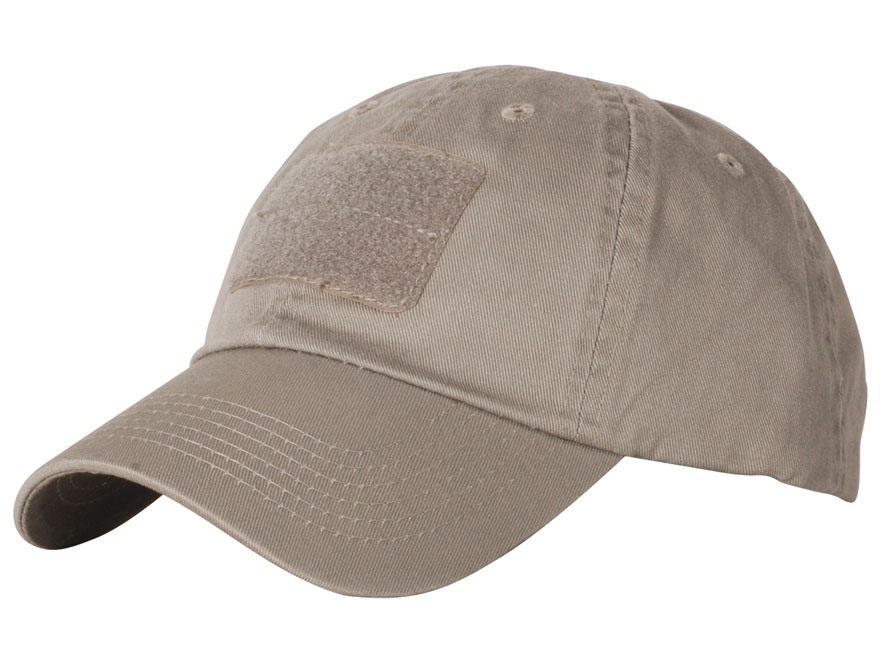 BLACKHAWK! Contractor Cap Cotton Foliage Green