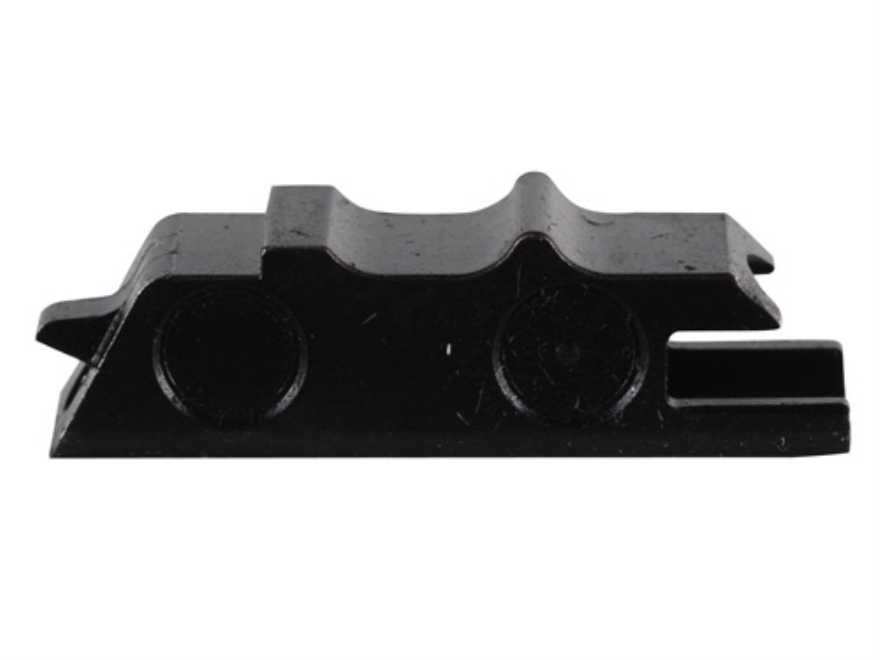 Smith & Wesson Rebound Slide Assembly S&W 42, 332, 340, 340PD, 342, 342PD, 432PD, 442, ...