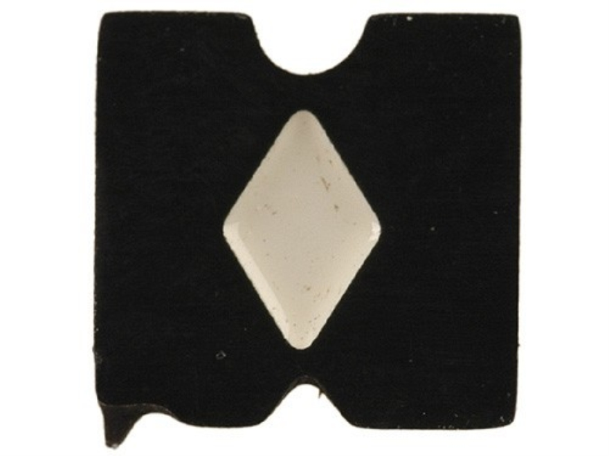 Marble's Sight Notch Piece and Screw for Folding Leaf Sight