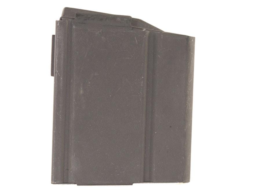 Springfield Armory Magazine M14, M1A 308 Winchester Steel Matte